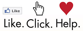 imagine adv - creative graphic desing web marketing
