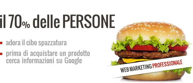 header-web-marketing