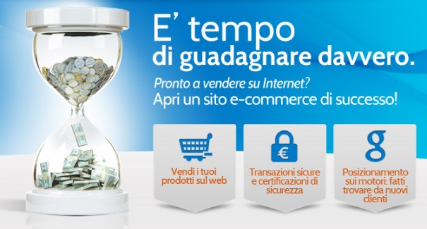 siti_ecommerce