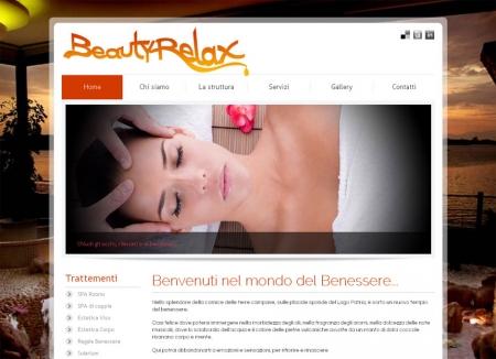 beautyrelax