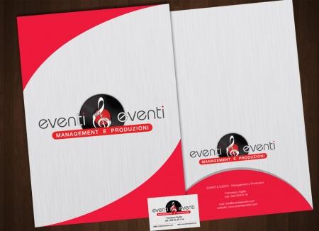 eventi eventi