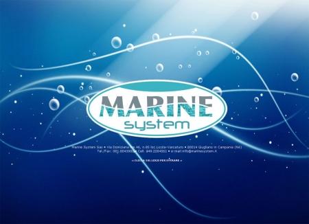 marinesystem