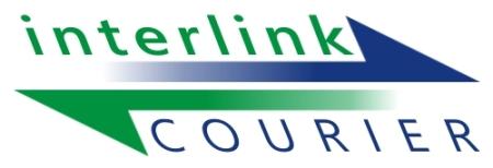 Web Design Interlink Service
