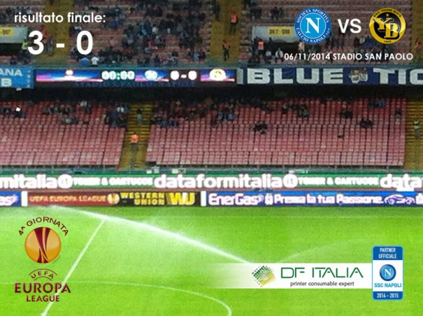 Napoli-spot-stadio1