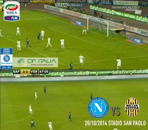 Napoli-spot-stadio2