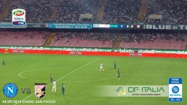 Napoli-spot-stadio3