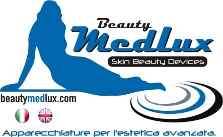 beautymedlux
